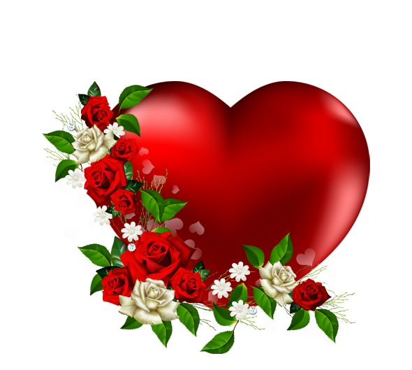 Free Realistic Flowers Cliparts, Download Free Clip Art, Free Clip Art on  Clipart Library